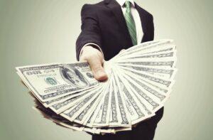 2020-01-01-新年快樂,有錢沒錢借錢好過年