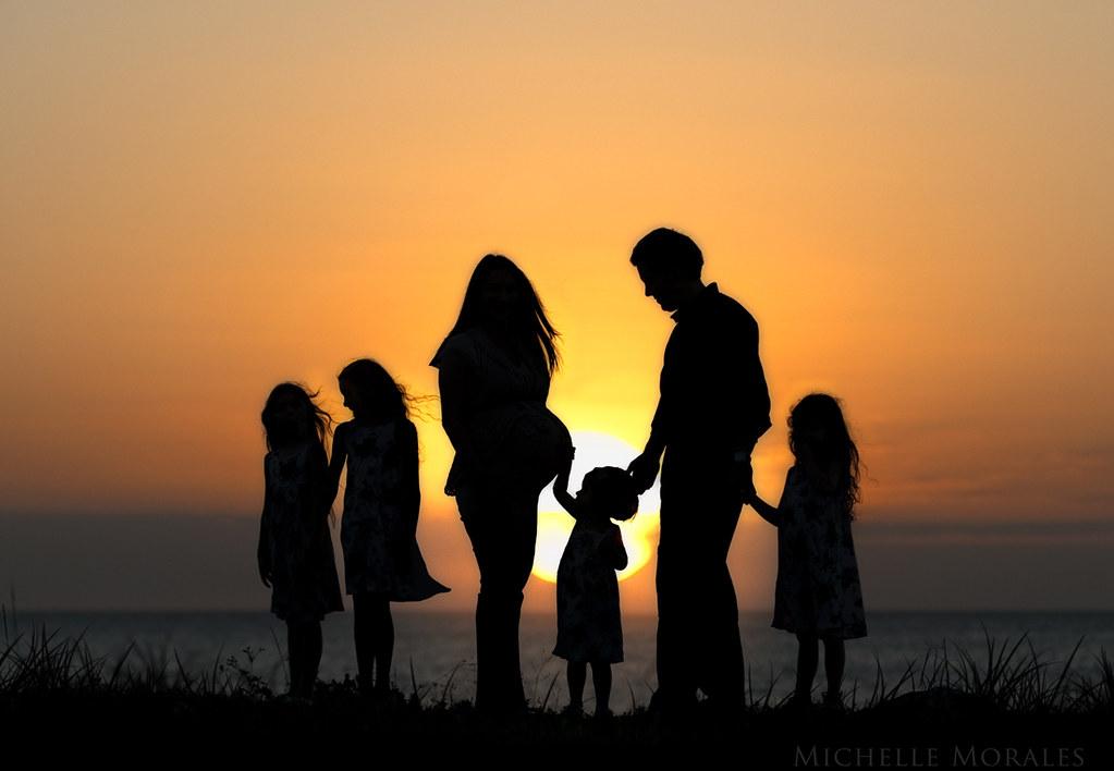 2020-01-09-借貸契約是什麼?懂得才能保障你的權益
