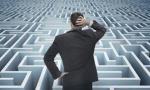 2020-01-15-為成功先吃苦,借貸投資自己可以嗎?