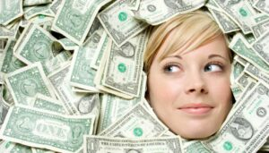 2020-01-21-嘿!轉念一下,借錢讓你更富有
