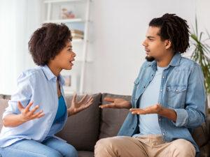 2020-01-17-老公借款不還,老婆有責任嗎?–(上)