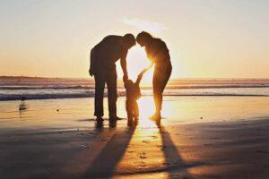 2020-01-23-親子間的借貸關係成立嗎?