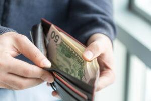 2020-02-11-借貸認錢不認親,首重誠實與信任