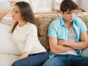 2020-02-13-借款購買愛的小屋?分手決裂該怎麼辦?
