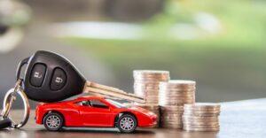 2020-03-04 公司減薪錢不夠用、汽車借貸是解燃眉之急的辦法嗎?