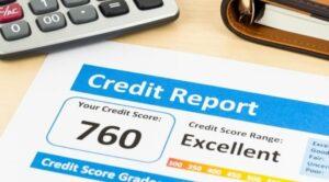 借據-2020-03-08 還在問為什麼向銀行借款好困難的原因嗎?!
