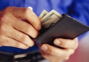 借據-2020-03-12-借錢不還真惱人!讓借據及本票成為你的金錢保命符