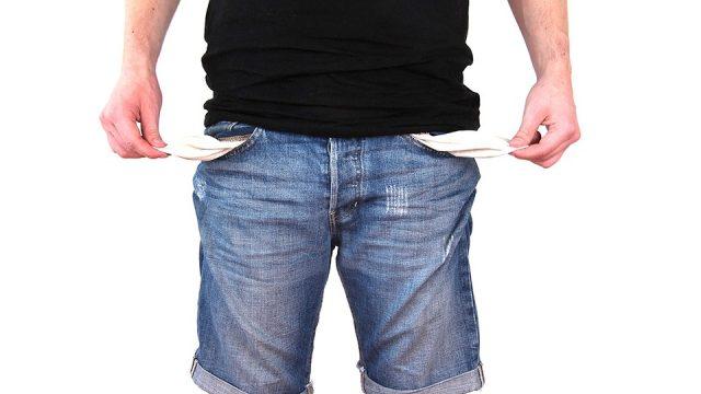 借據-2020-03-06-老闆不用跑路啦!紓困方案讓政府借錢給你度難關