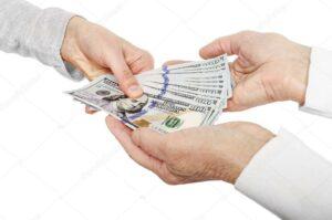 借據-2020-03-30-莫走冤枉路!借貸的糾紛有哪些呢?