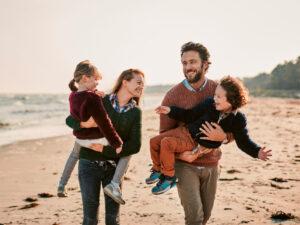 借據-2020-03-24-跟父母借錢,你有歸還的責任與面對的勇氣嗎?