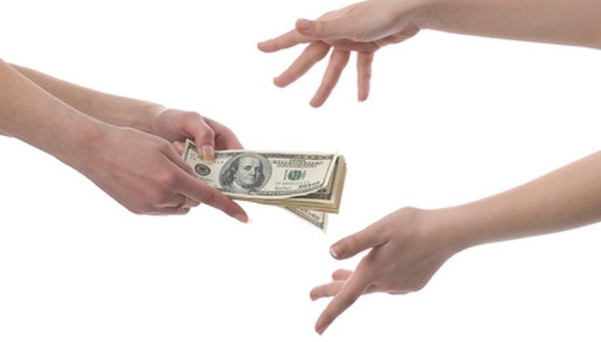 借據-2020-04-01-借錢借到走法律途徑怎麼辦?--(上)