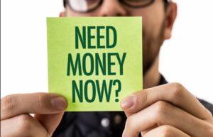 2020-05-03-把政府的紓困借貸落實在需要的人身上