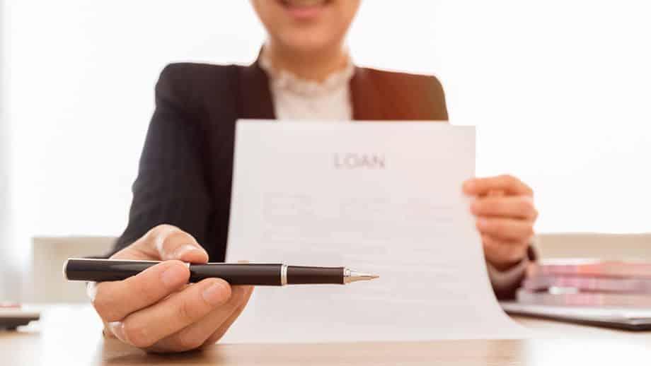 借據-2020-04-15-為什麼我申請小額借貸老是無法通過呢?-(下)