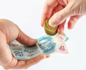 借據-2020-04-13-為什麼我申請小額借貸老是無法通過呢?-(上)