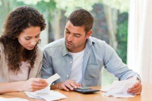 2020-05-01-你正為錢發愁嗎?政府借款讓你度難關喔!
