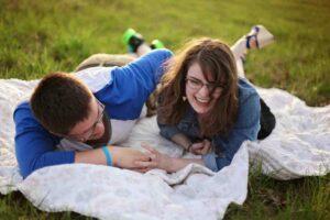 2020-05-15-相愛時是互助、分手時是借貸