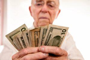 2020-05-11-借錢是惜情,不是理所當然