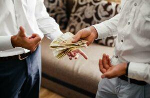 2020-06-05-借錢容易還是還錢容易?衡量能力的借錢心法
