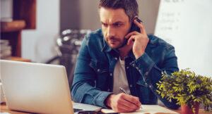 2020-06-02-電話借貸推銷陷阱多,聰明識別拒絕當肥羊