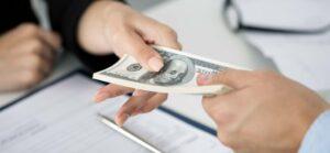 2020-07-04-用支票換現金,免抵押免擔保的借貸另法
