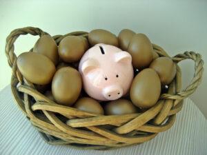 2020-07-18-借貸當日放款助你度過人生的困難