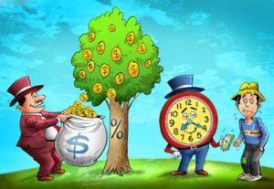 2020-07-14-誠實與信用才是快速借款的成功秘訣—(上)