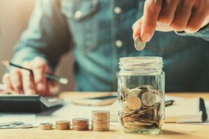 借款人應負擔之債務為何?