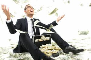 2020-07-16-誠實與信用才是快速借款的成功秘訣—(下)
