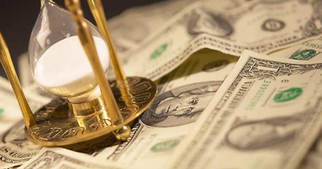 2020-08-16-支票借款免擔保輕鬆讓你度難關