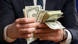 2020-08-26-借錢融資的規劃策略技術