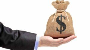 2020-08-22-說是借款就無罪?別把人民當白癡啊