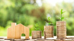 2020-09-28-身份證借款的4個必須注意事項