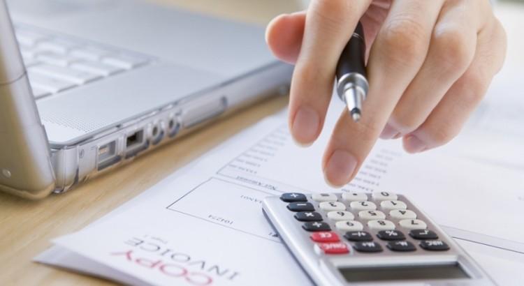 2020-10-20-為什麼政府要重罰誘導借款買保單及用保單借款?