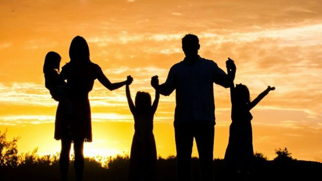 2020-11-10-借錢要借對!買房比你想像中更簡單