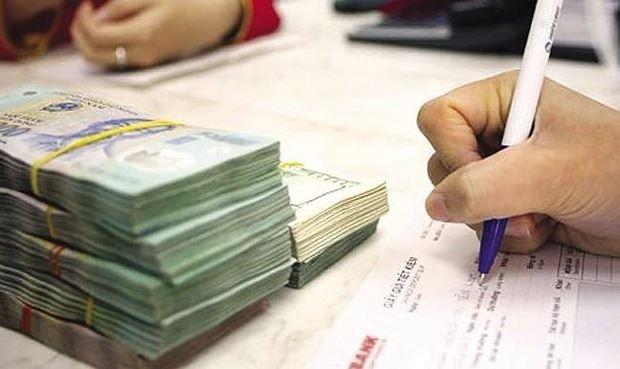 2020-12-22-借款也要做的投資?幾招投資小建議-(下)