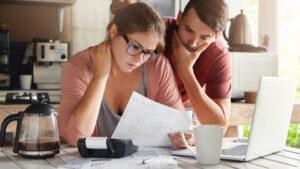 2021-01-12-如何讓你的借貸越來越少?-(上)
