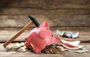 2021-01-30-為什麼我老是在借錢?隱形負債你不得不防