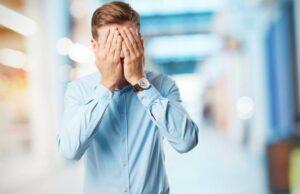 2021-01-06-了解你的壓力!什麼原因讓你借貸債台高築?-(下)