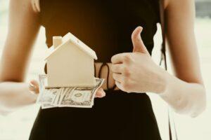 2021-02-20-什麼是借貸?什麼是理財?從小培養孩子的金融觀念-(上)