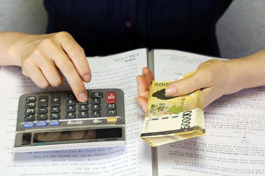 2021-03-21-遠離被金錢支配的借貸人生吧-(下)
