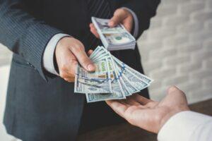 2021-04-09-慣性借錢是一種病?