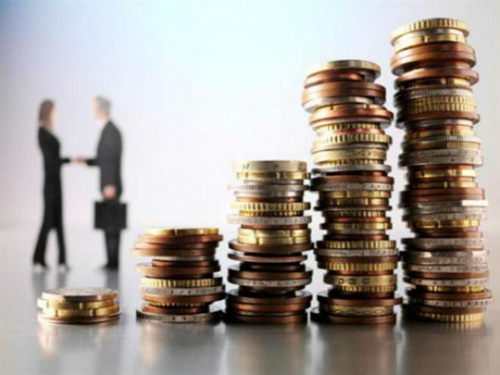 2021-05-09-借款詐騙層出不窮,匯款前請再三確認